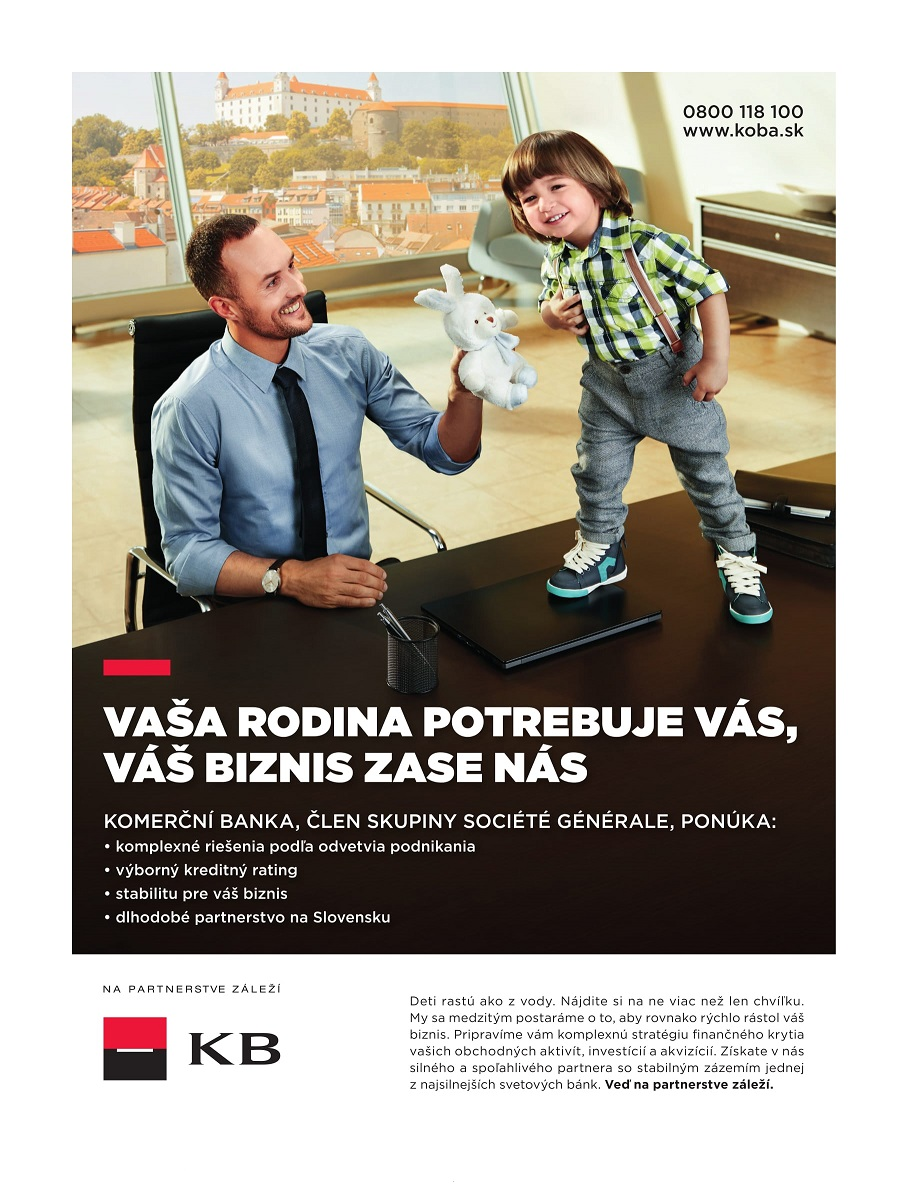 RP12_2016_INZ_vizual_Komercni banka_17288 KB Bratislava inzerce SK Revue Priemyslu 210x280 V01 PRINT-1.jpg