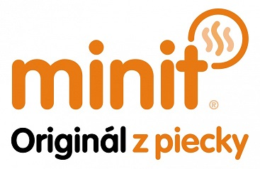 minit_logo_zpiecky.jpg