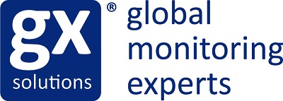 Logo-gx(R)-Claim-Blue-RGB.JPG