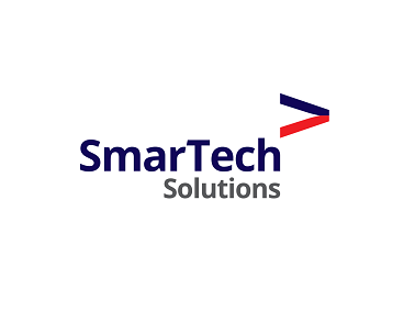 logo SmarTech Solutions.png