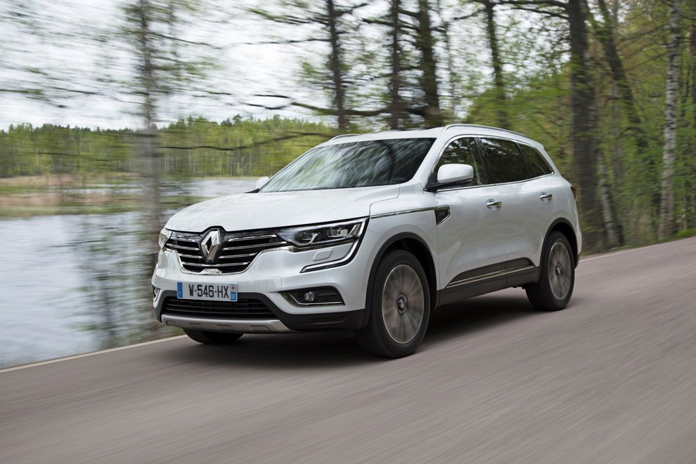 92094_2017_New_Renault_KOLEOS_Initiale_Paris_tests_drive_in_Finland.jpg