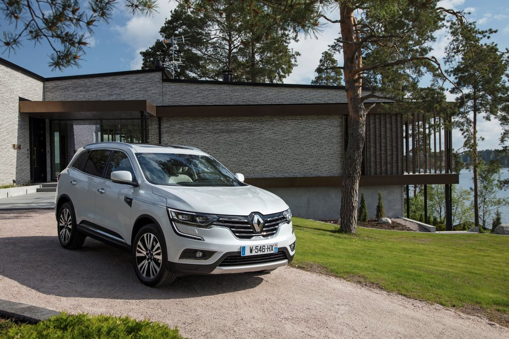 92076_2017_New_Renault_KOLEOS_Initiale_Paris_tests_drive_in_Finland.jpg