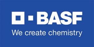 BASFo_wh100db_4c-1.jpg