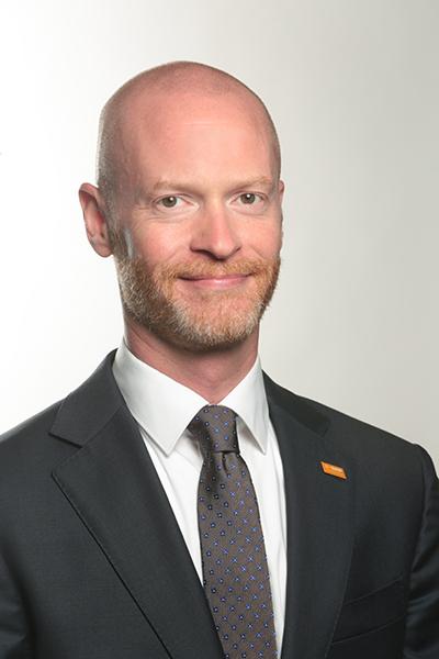 Gerhard Muller_BASF.jpg
