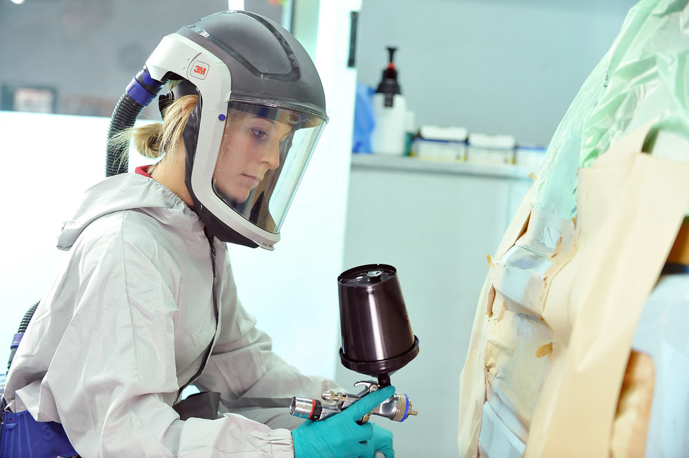 P128_BASF_Refinish_Products.jpg