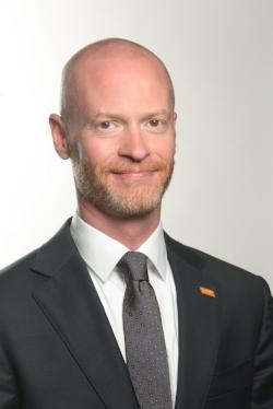 Do špecifikácie materiálu vstupujú popri požiadavkách na funkčné vlastnosti aj možnosti a postupy recyklácie. Gerhard Müller BASF Slovensko