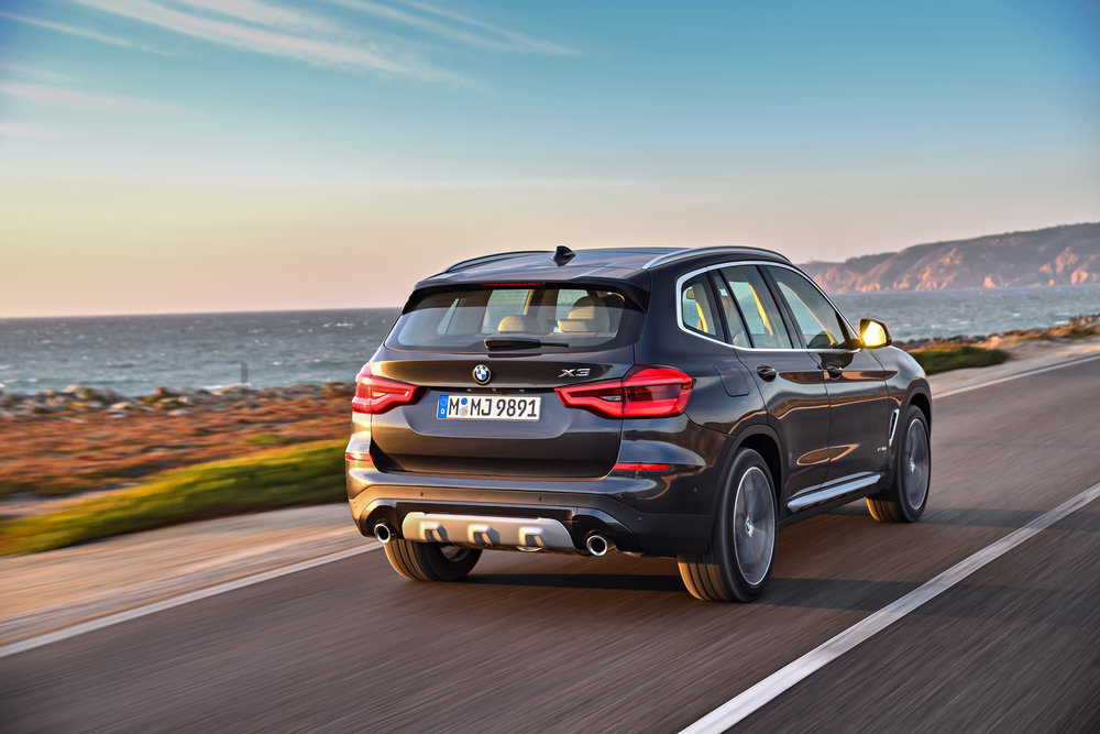 P90281624_highRes_the-new-bmw-x3-xdriv.jpg