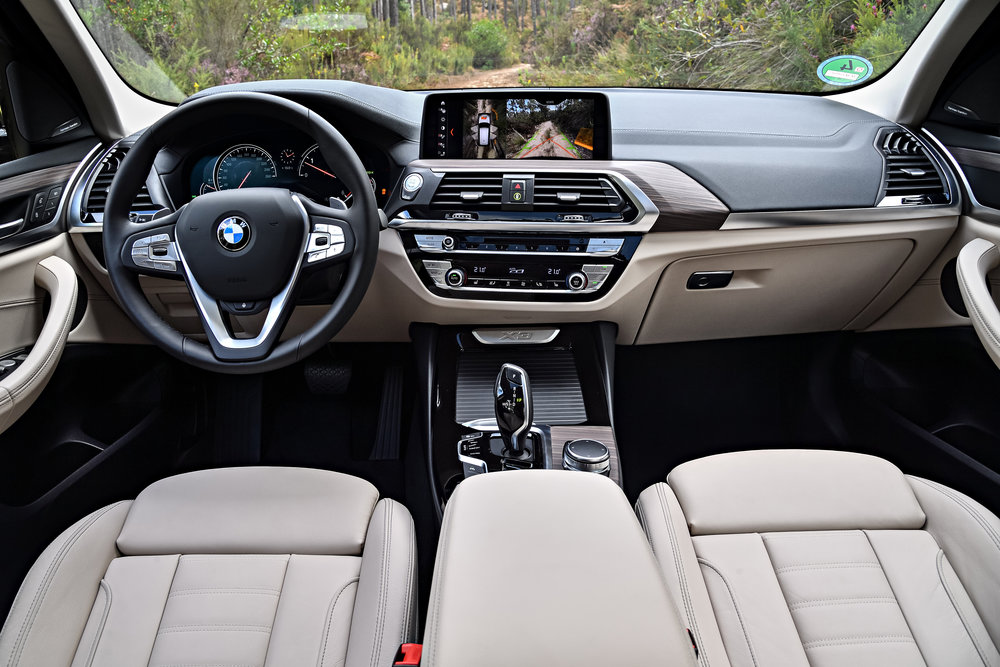 P90281665_highRes_the-new-bmw-x3-xdriv.jpg