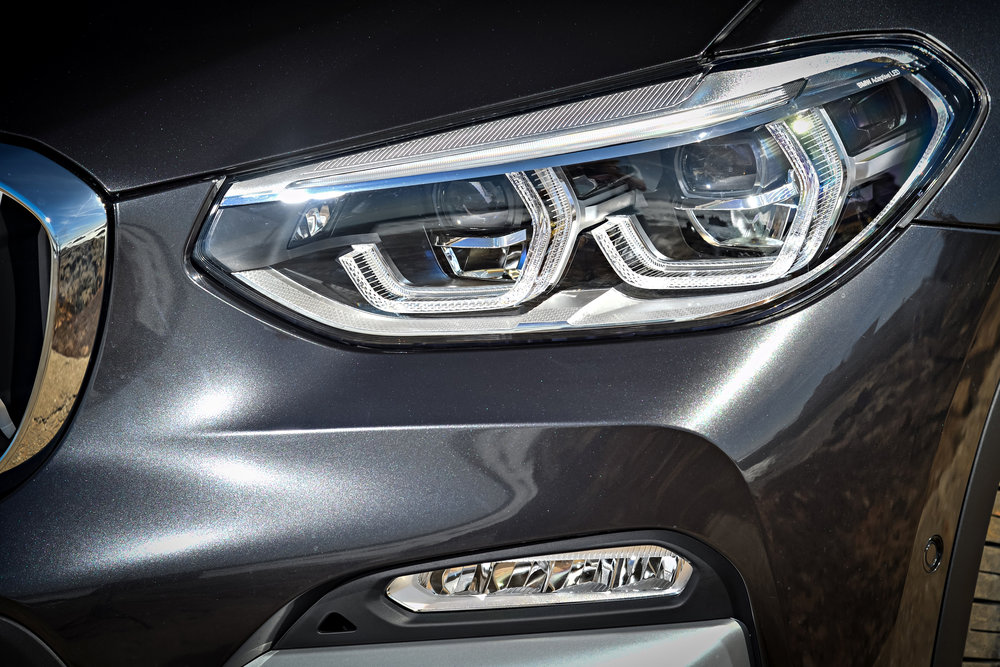 P90281657_highRes_the-new-bmw-x3-xdriv.jpg