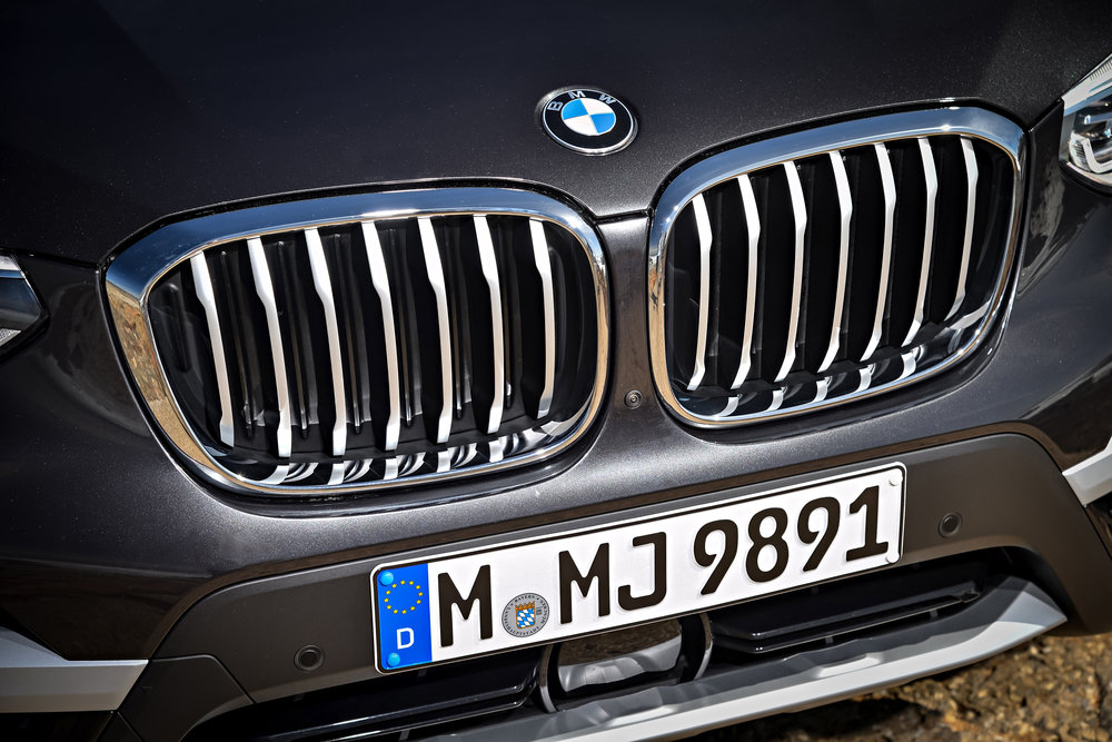 P90281658_highRes_the-new-bmw-x3-xdriv.jpg