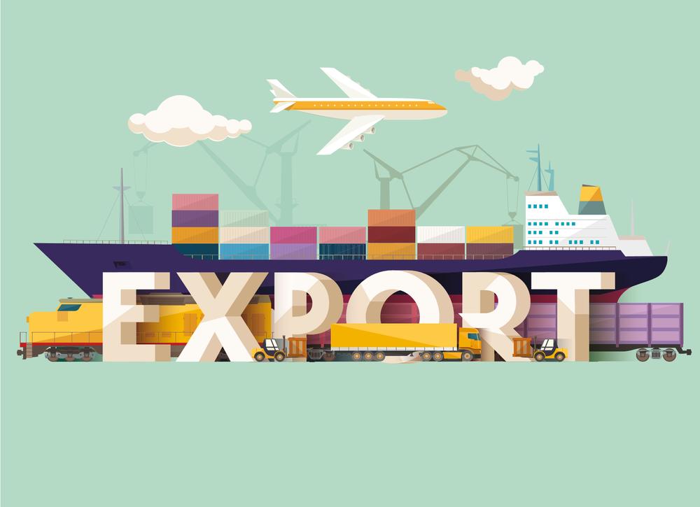 export.png