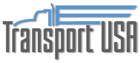 Transport USA, LLC