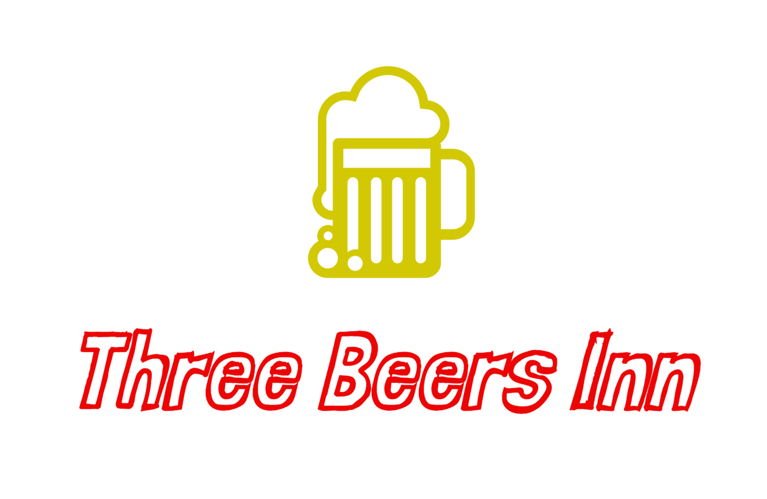 Three Beers Inn