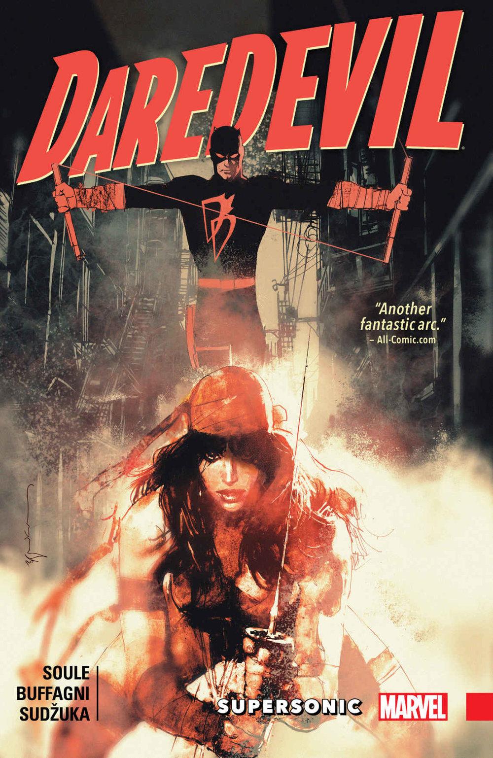 Daredevil Soule 2.jpeg