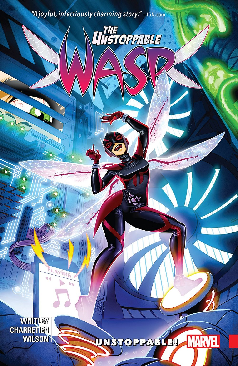 Unstoppable Wasp 1.jpg