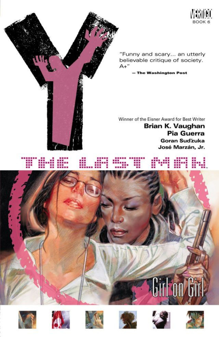 Y The Last Man 6.jpg