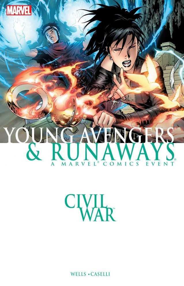 CW YA Runaways.jpg