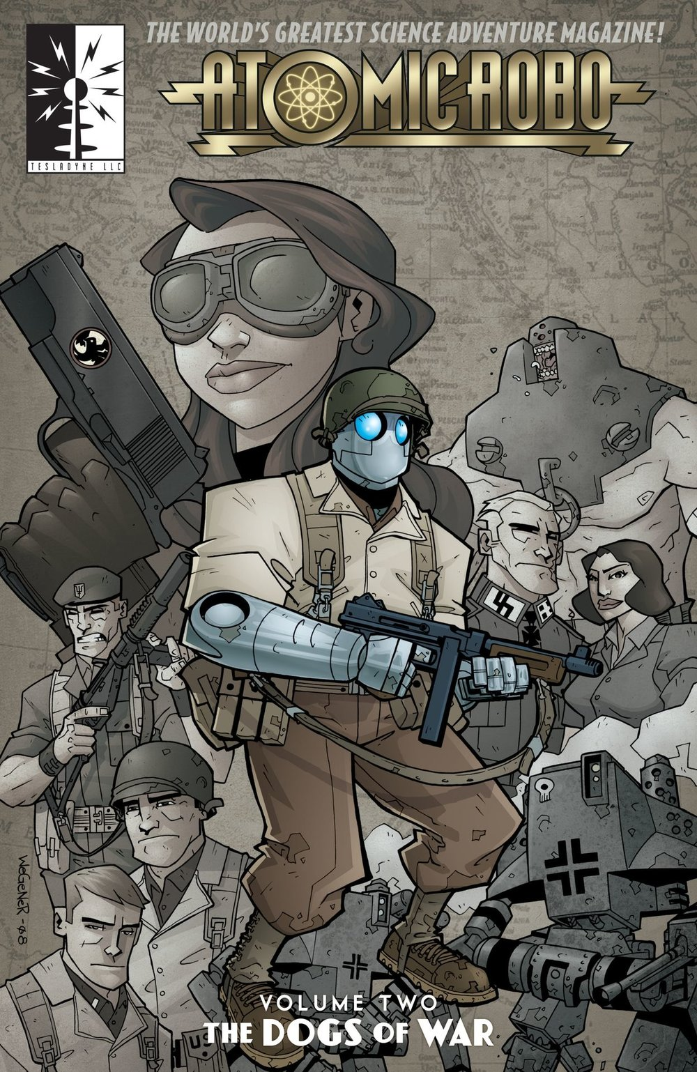 Atomic Robo 2.jpeg