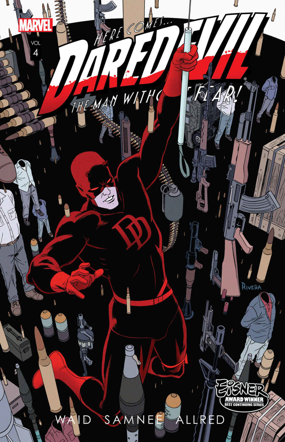 Daredevil 4.jpeg