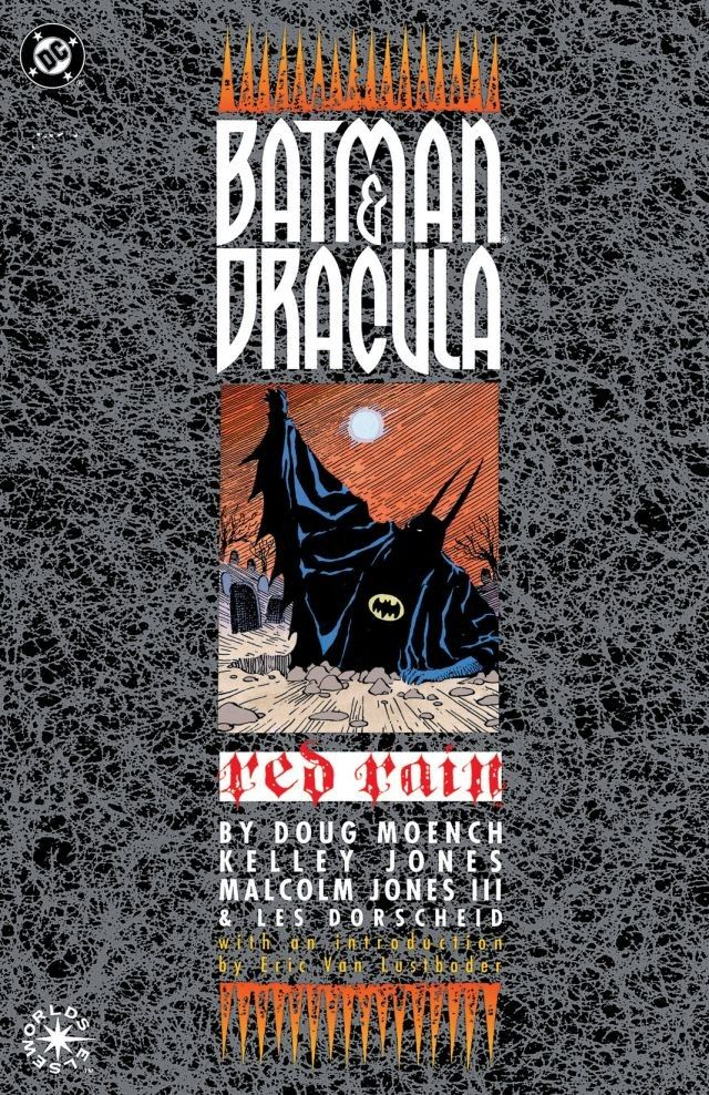 Batman Dracula Red Rain.jpg