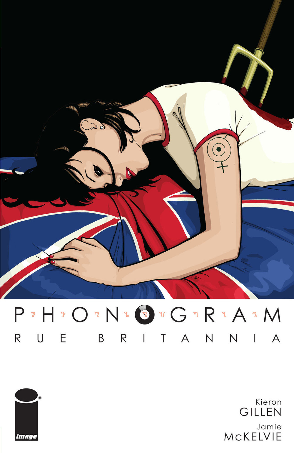 Phonogram 1.jpeg