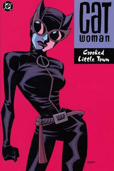 Catwoman 2.jpg