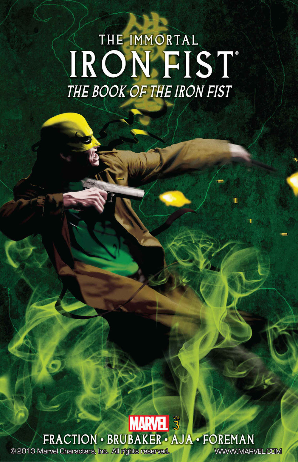 Immortal Iron Fist 3.jpeg