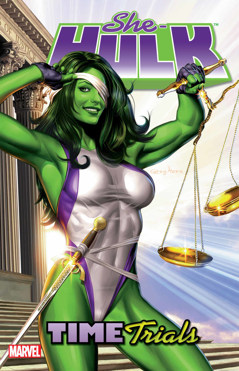 She-Hulk Slott 3.jpeg