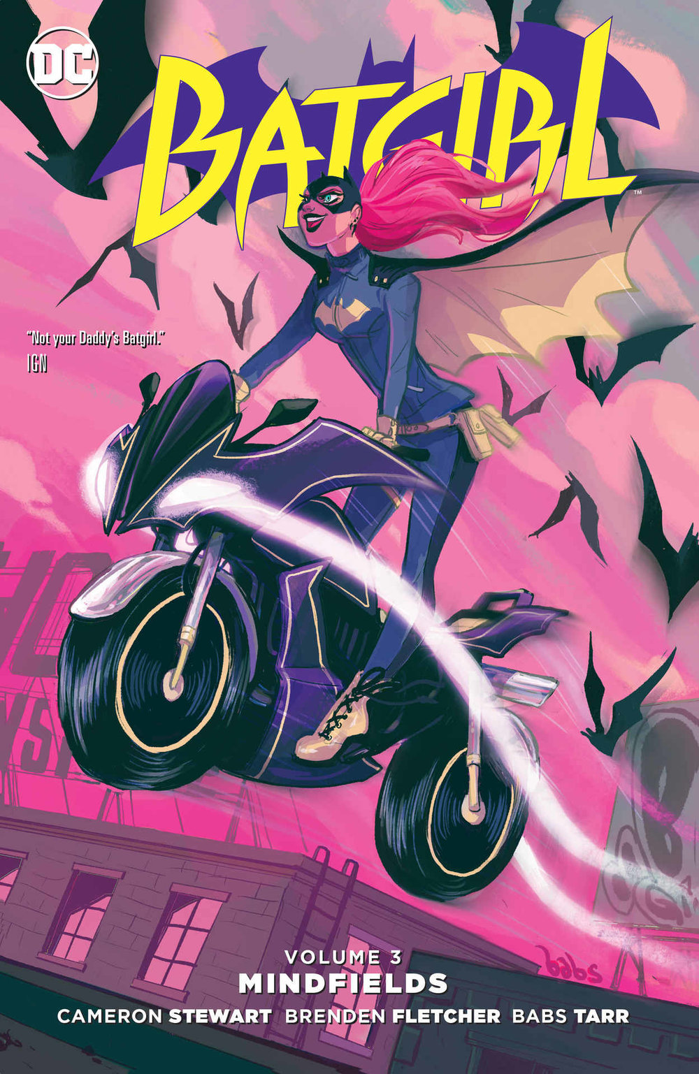 Batgirl 3.jpeg