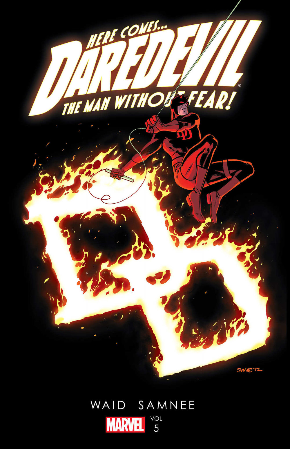 Daredevil Waid 5.jpeg