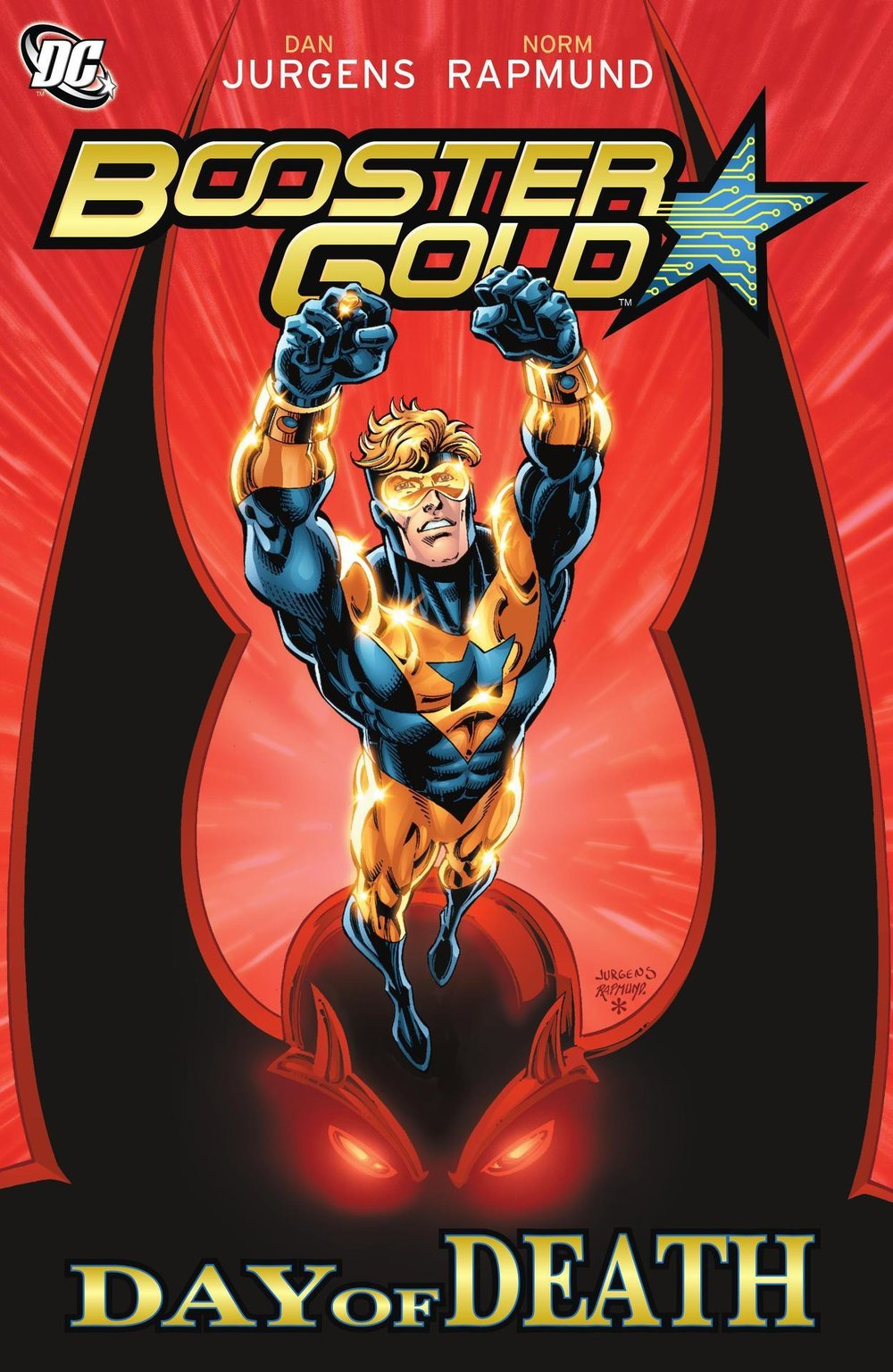 Booster Gold 4.jpeg