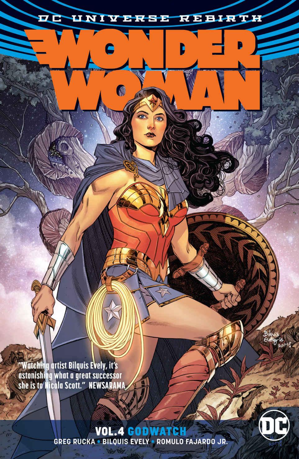 Wonder Woman Rucka 4.jpeg