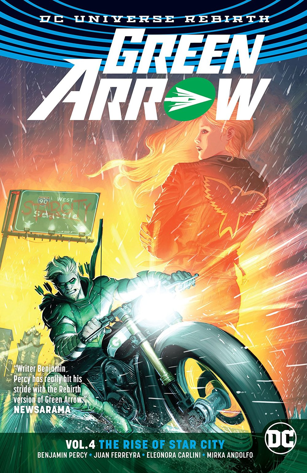 Green Arrow 4.jpg