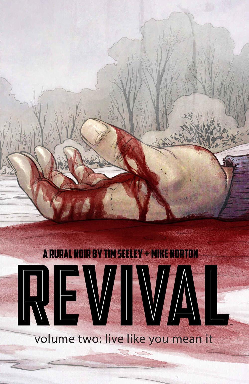 Revival 2.jpeg