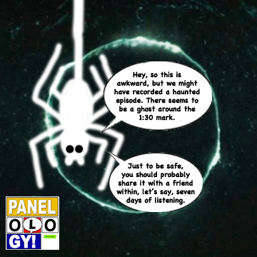 Ghost-Spider.png