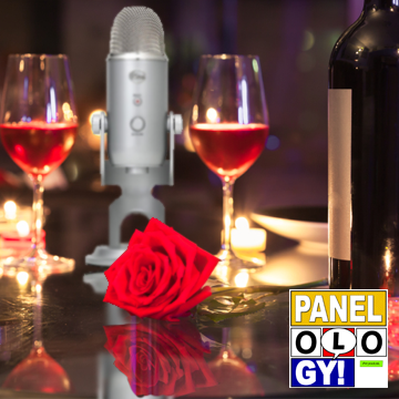 Romantic-Podcast.png