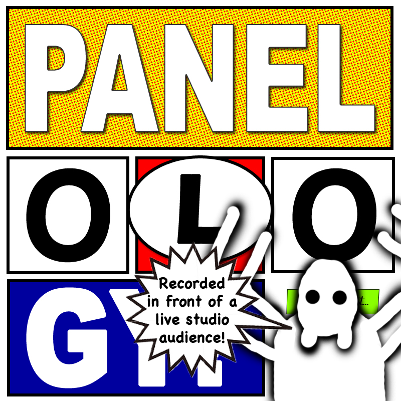 Panelology-live.png