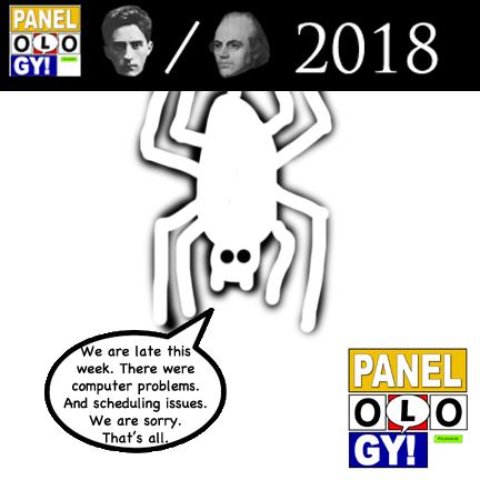 Spider-Friendo.png