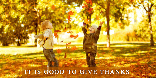 kids-throwing-leaves-600x300-text.jpg