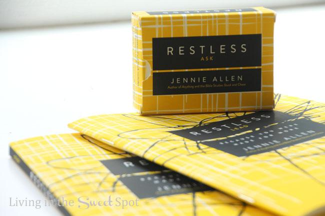 Restless-DVD.jpg