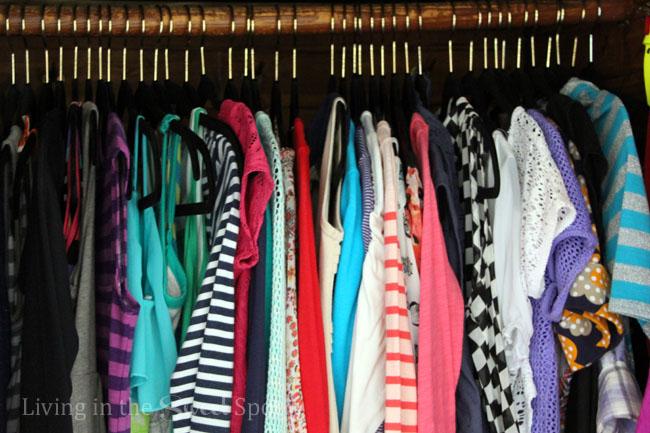 back-to-school-clothing-budget_650.jpg
