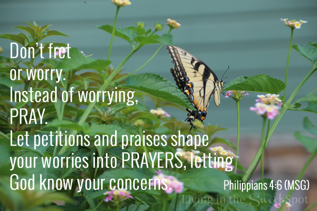 Dont-Worry_Pray.jpg