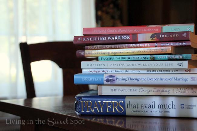 books-on-prayer.jpg
