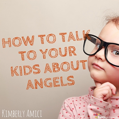 talking-with-children-about-angels-400x400.jpg
