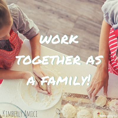 family-that-works-together-400x400.jpg