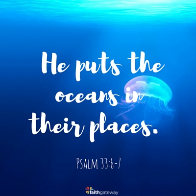 psalm-33-6-7-400x400.jpg