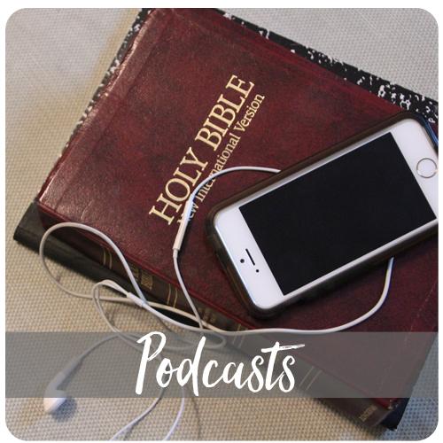 podcasting_home_2.jpg
