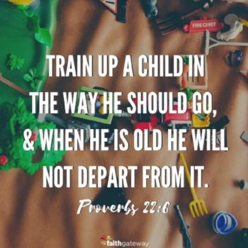 proverbs-22-6-800x800-768x768-2.jpg