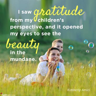 cultivate-gratitude-families-400x400.png