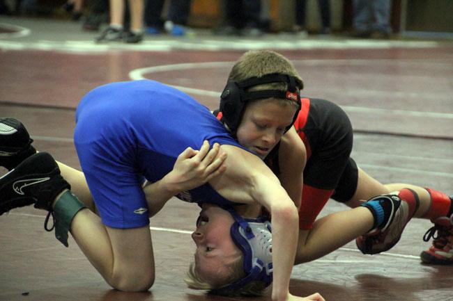 wrestling1.jpg